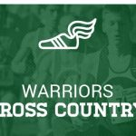 Cross Country Competes at Regionals