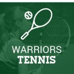 Tennis Improves to 10-1