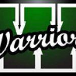 West Branch High School Varsity Softball falls to Champion High School 3-1