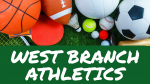 West Branch Booster Club Meeting tonight