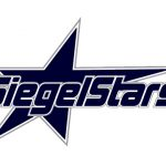 Welcome To The Home For Siegel Sports