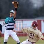 Benefield, Key Named to Tennessean All Mid-State Team