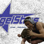 Moultry earns Top 6 finish at Super 32 Qualifier