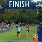 Victoria Simmons wins Greater Louisville Classic