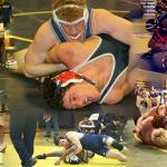 Wrestling Weekly Recap – District Matches Begin