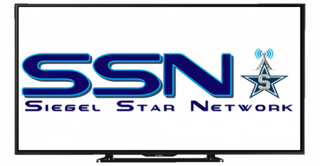 What to Watch This Week on the SSN