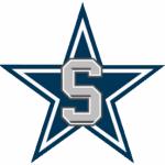 Siegel Football Lift-A-Thon