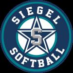 Girls Varsity Softball beats Lavergne 12 – 1