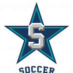 Boys Varsity Soccer beats Cannon County 8 – 2