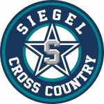 Siegel Cross Country prepares for Volyes Classic