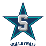 Siegel Volleyball Camp Announced