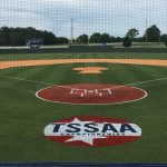 Siegel Baseball Camp