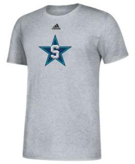 Siegel High School Online Store – Adidas Apparel