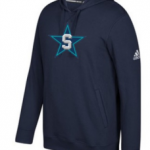 Siegel High School Online Store – Adidas Apparel