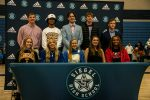Stars Ink National Letters of Intent