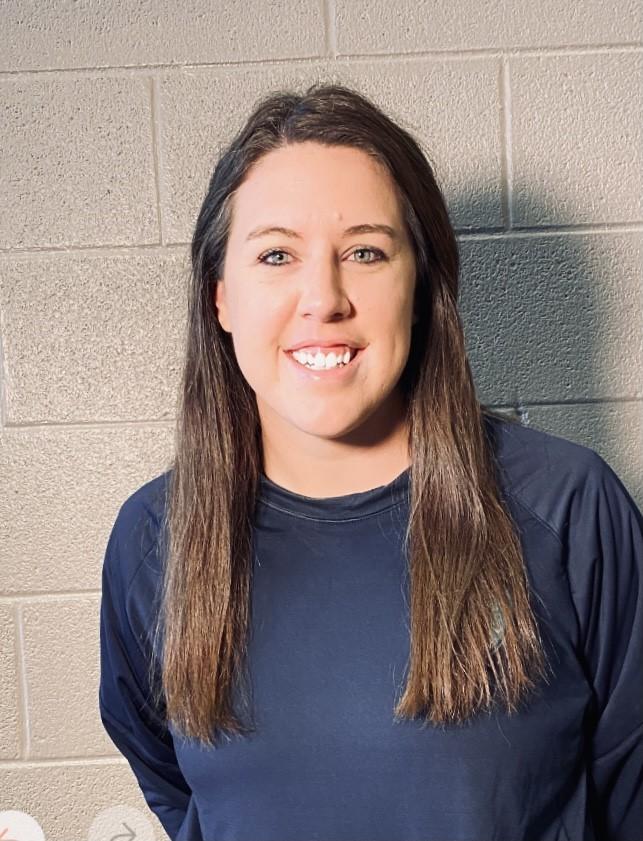 Katie Smith To Head Girls Soccer Program
