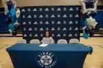Siegel National Signing Day February 3, 2021