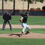 LaPorte High School Varsity Baseball beat Dr. Mueller Classic 14-3