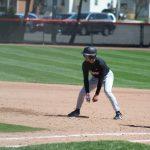 LaPorte High School Varsity Baseball falls to Valparaiso High School 6-0
