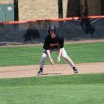 LaPorte High School Varsity Baseball falls to Chesterton High School 3-0