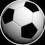 LPHS Boys Soccer Important Dates