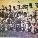 50th Anniversary of 1st State Championship