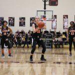 LaPorte's Riley Ott Selected as Junior All Star