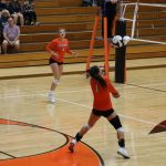 Slicer Volleyball Invite