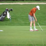 Slicers Win Sectional Title