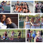 LaPorte County Life Track Article