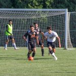 LPHS boys soccer lose at Valpo in PKs