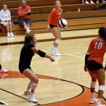 Slicer Opens Conference Play with Win