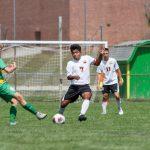 LPHS  Boys Soccer beats Michigan City 3-0