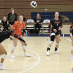 Slicers Sweep Merrillville