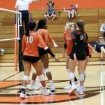 Slicers Cruise Past Chesterton