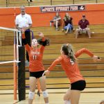 Slicers Trounce Lake Central