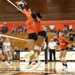 Slicers Close Regular Season with Win at LC