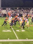 Slicer Football vs. Michigan City Ticket Information