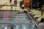 Boys & Girls Swim/Dive Vs. Culver Academies