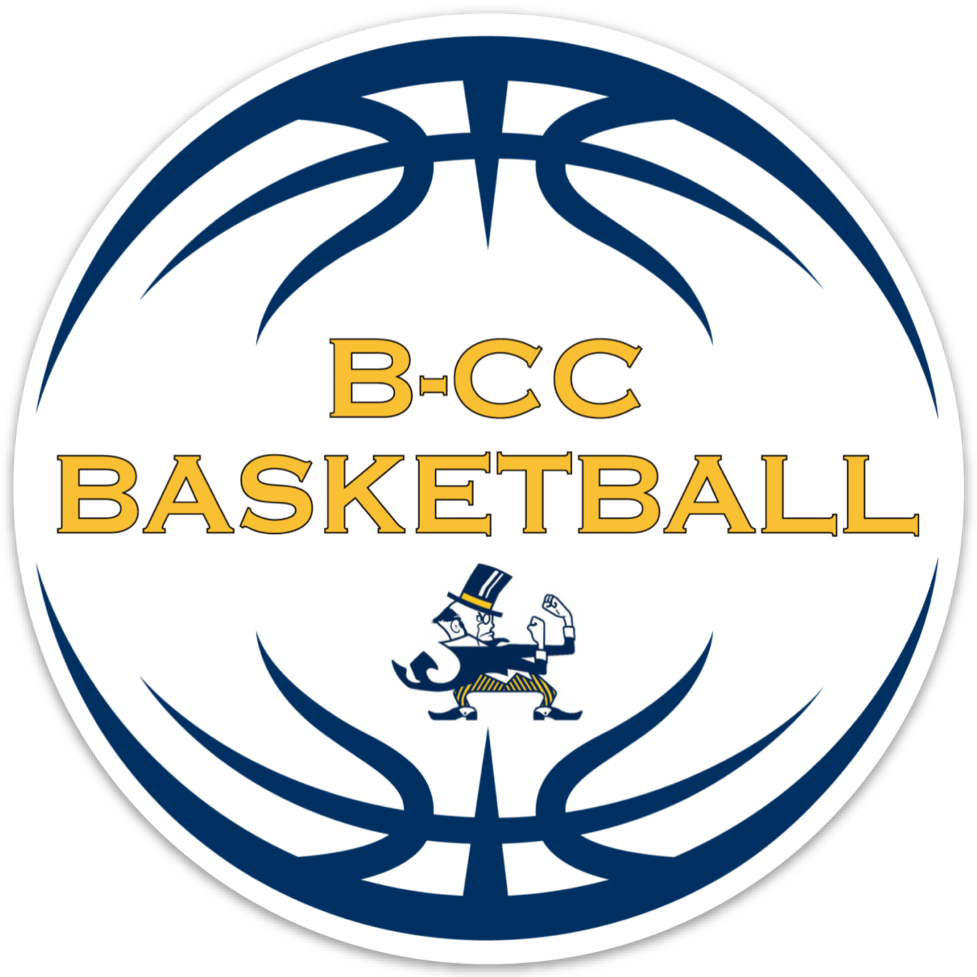 Boys Basketball Tryouts – November 15th & 16th