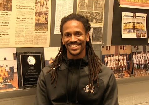 Beyond the X's and O's with Sean Tracy – Capitol Hoops Coaches Spotlight