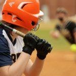 2019 Varsity Softball