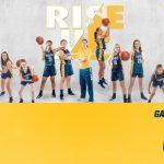 Girls Varsity Basketball beats Gaithersburg 77 – 66!