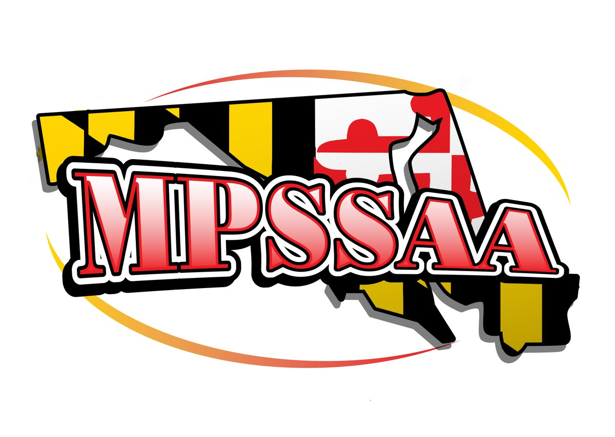 MPSSAA Current Status of Spring Sports