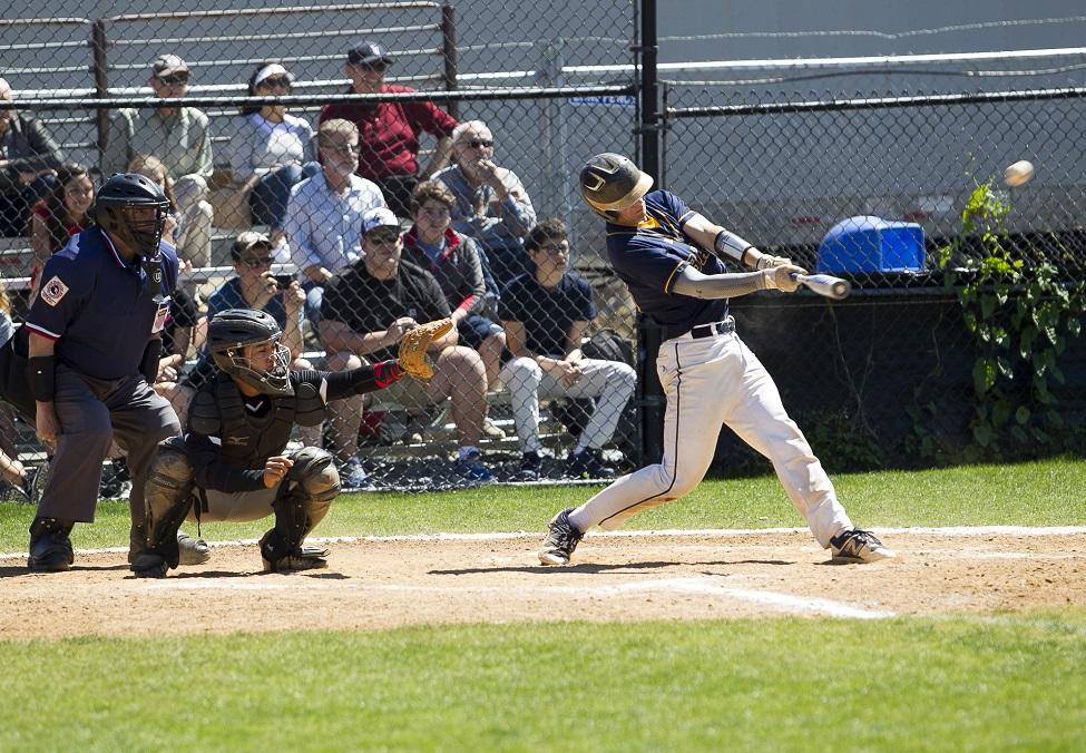 Bethesda Chevy Chase 2020 Baseball-Softball Media Guide Flipbook.pdf