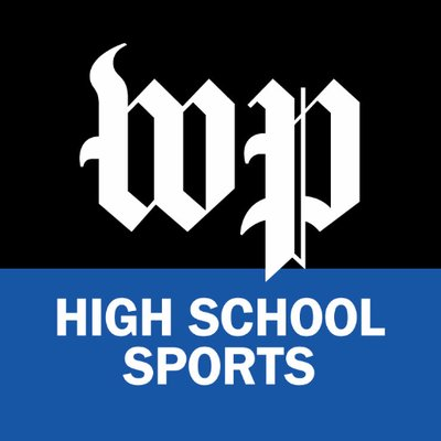 Congratulations to Coaches Blanken and Arnone!