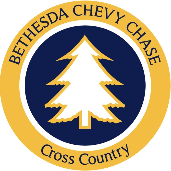 Fall 2020 Cross Country Team Information