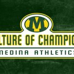 This Week in Medina Athletics