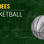 Girls Basketball Appleebee's Dine 2 Donate