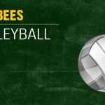 9/22/14 9th Volleyball CANCELED